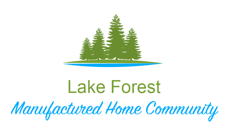 Lake Forest MHC